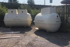 septic-tank-surveys