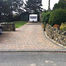 bespoke-driveways2
